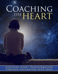 Coaching with Jesus